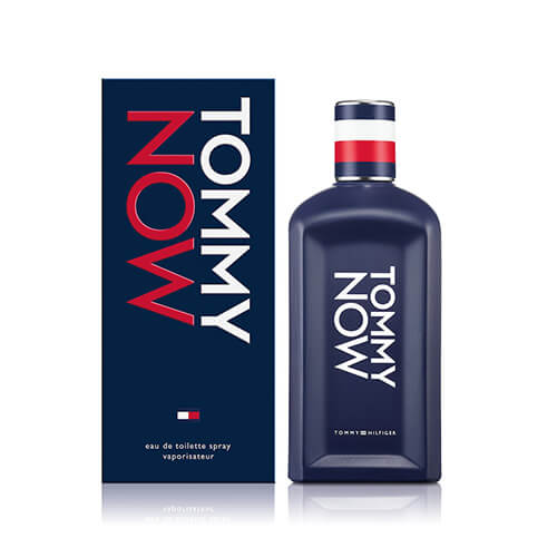 Tommy Hilfiger Tommy Now EdT 100 ml