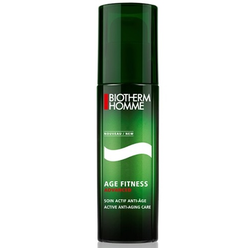 Biotherm Homme Age Fitness Cream 50 ml