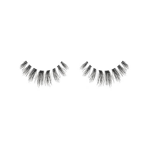 Ardell Fashion Lashes Wispies Frans Cluster 600