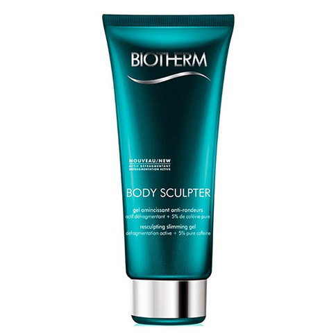 Biotherm Slimming Body Sculpter 200 ml