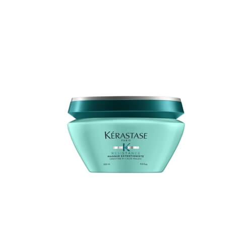 Kerastase Extentioniste Masque Extentioniste 200 ml