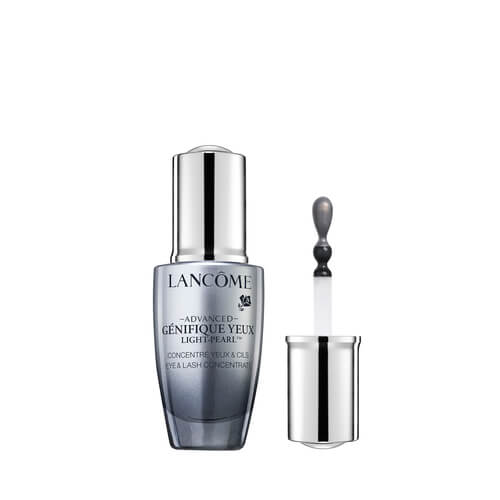 Lancome Advanced Genifique Light Pearl Eye And Lash Serum 20 ml