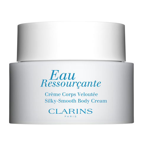 Clarins Rebalancing Body Cream 200 ml