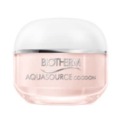 Biotherm Aquasource Cocoon Cream 50 ml