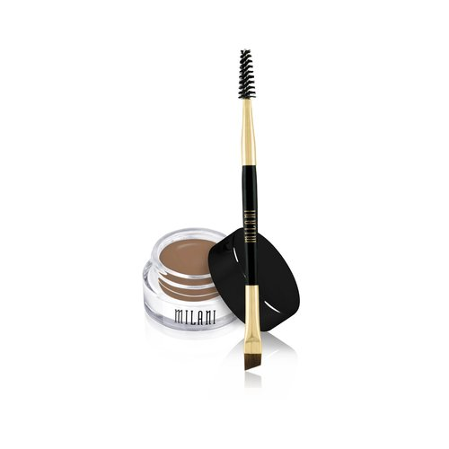Milani Stay Put Brow Color 3g 03 Medium Brown