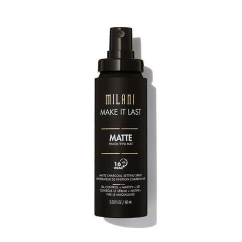 Milani Make It Last Setting Spray 60 ml 05 Matte
