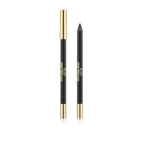 Milani Stay Put Waterproof Eyeliner Pencil 1.2g 02 Stay With Slate