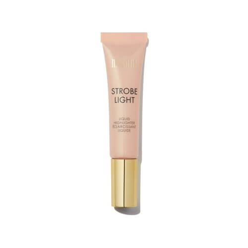 Milani Strobe Light Liquid Highlighter 05 Summer Glow