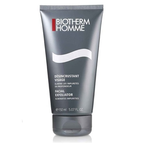 Biotherm Homme Facial Exfoliator 150 ml