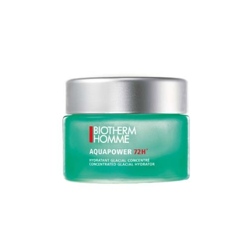Biotherm Homme Aquapower 72H Cream 50 ml