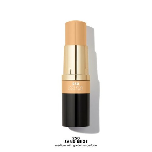 Milani Conceal + Perfect Foundation Stick 250 Sand Beige