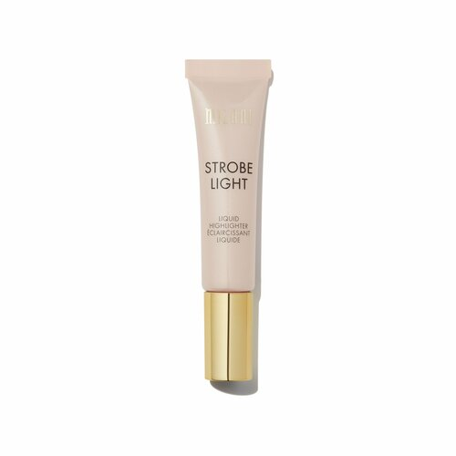 Milani Strobe Light Liquid Highlighter