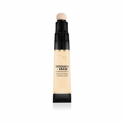 Milani Retouch + Erase Light-Lifting Concealer 7 ml