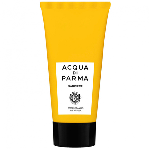 Acqua di Parma Collezione Barbiere After Shave Lotion Tube 75 ml