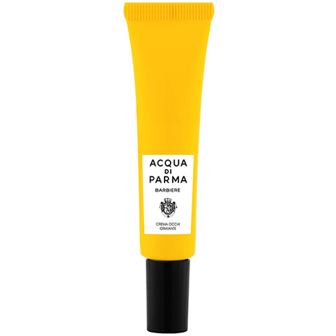 Acqua di Parma Collezione Barbiere Eye Cream Tube 15 ml