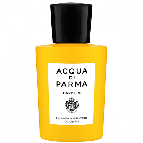 Acqua di Parma Collezione Barbiere After Shave Lotion 100 ml
