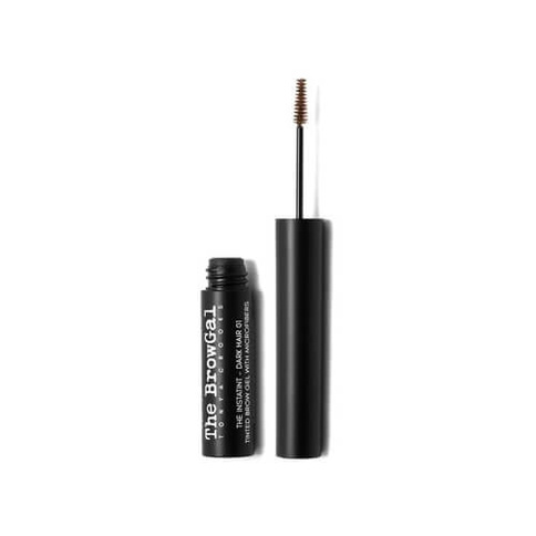 The BrowGal Instatint 4 ml