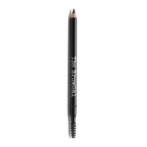 The BrowGal Skinny Eye Brow Pencil 1.2g