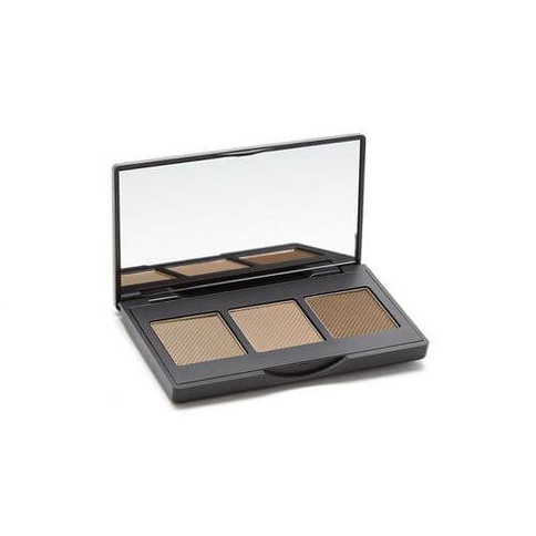 The BrowGal The Convertible Brow Kit 6g 03 Light