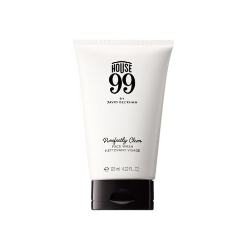 House 99 Purefectly Clean Face Wash 125 ml