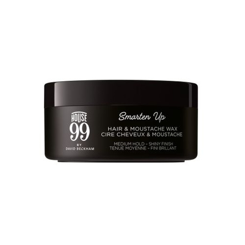 House 99 Smarten Up Polishing Wax 75 ml