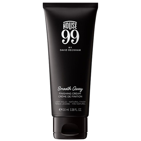 House 99 Smooth Away Finishing Cream 100 ml