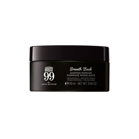 House 99 Smooth Back Shaping Pomade 90 ml