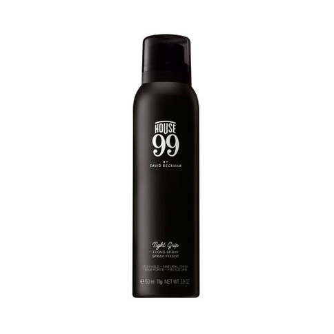 House 99 Tight Grip Fixing Spray 150 ml
