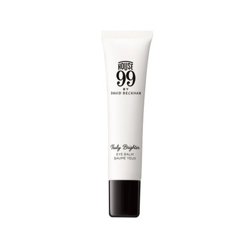House 99 Truly Brighter Eye Balm 15 ml