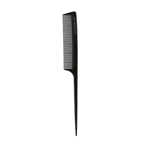 ghd Carbon Tail Comb (Sleeved)