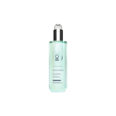 Biotherm Biosource Purifying Toner Normal/Combination Skin 200 ml