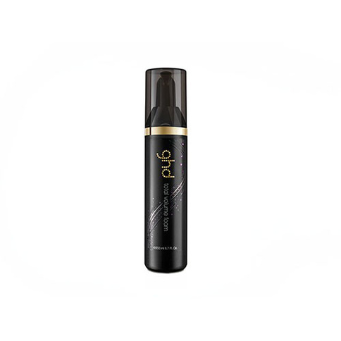 ghd Total Volume Foam 200 ml