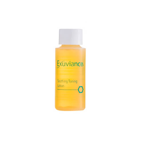 Exuviance Mini Bottle Soothing Toning Lotion 30 ml
