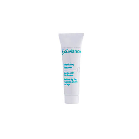 Exuviance Mini Tube Retexturing Treatment 10 ml