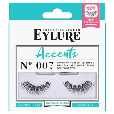 Eylure Accent 007