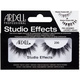 Ardell Studio Effects Frans 230 Black