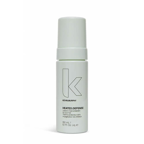 Kevin Murphy HEATED DEFENSE 150 ml