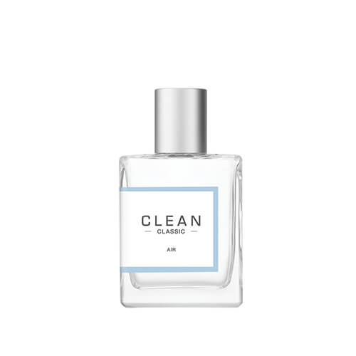 Clean Classic Air EdP 30 ml