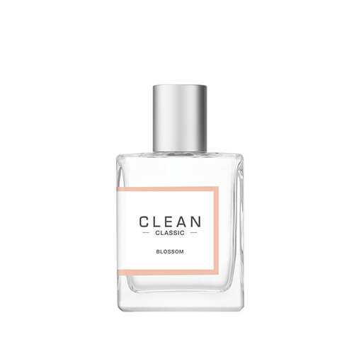 Clean Classic Blossom EdP