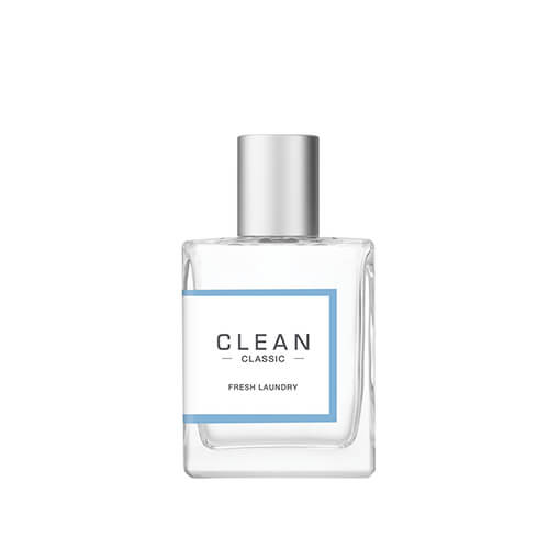 Clean Classic Fresh Laundry EdP 60 ml