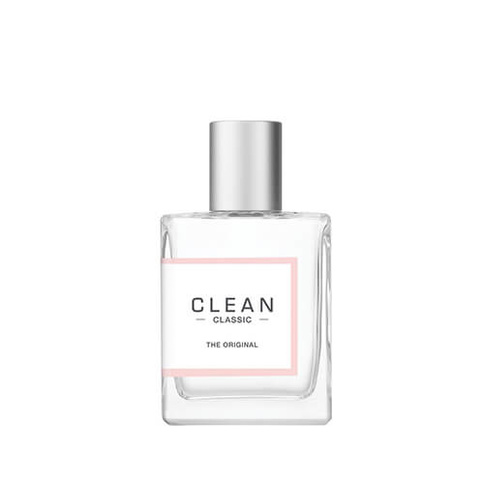 Clean Classic Original EdP