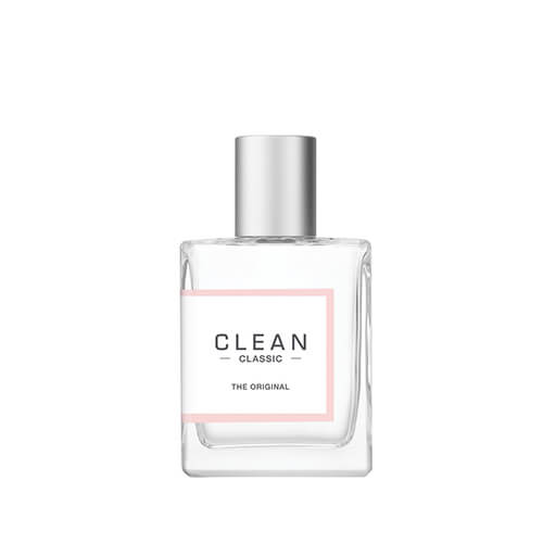 Clean Classic Original EdP 60 ml