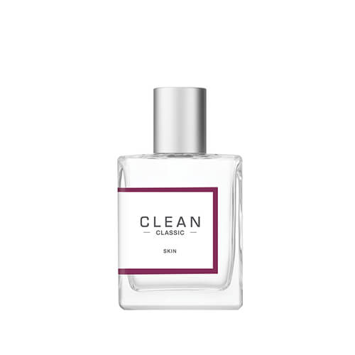 Clean Classic Skin EdP 60 ml
