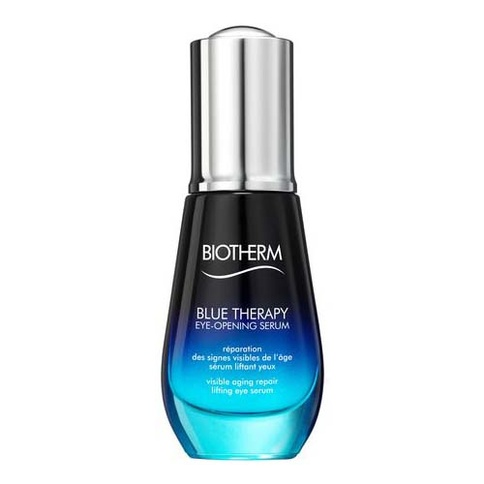 Biotherm Blue Therapy Eye-Opening Serum 16.5 ml