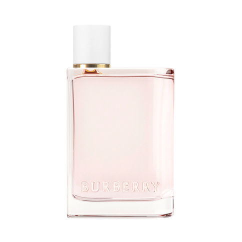 Burberry Her Blossom EdT 100 ml