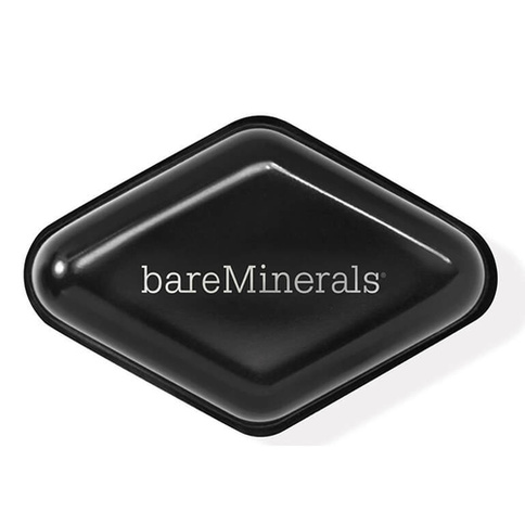 bareMinerals Dual-Sided Silicone Blender