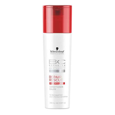 Schwarzkopf Professional Bonacure Repair Resque Conditioner 200 ml