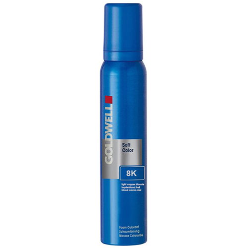Goldwell Soft Color 125 ml 8K