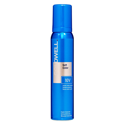 Goldwell Soft Color 125 ml 10V
