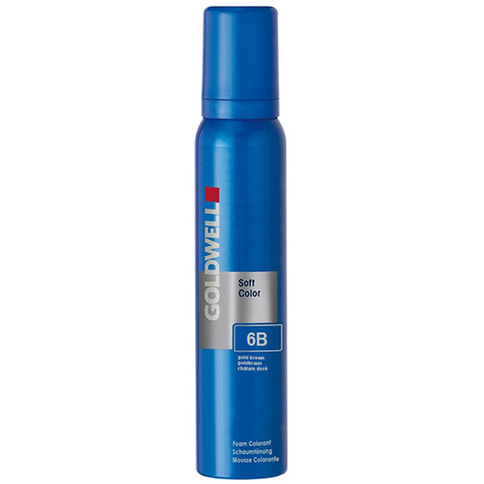 Goldwell Soft Color 125 ml 6B